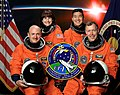 STS-108 crew2.jpg