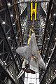 STS-129 Orbiter Atlantis Sling 2.jpg