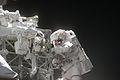 STS-134 EVA3 Andrew Feustel 2.jpg