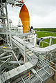 STS-135 launch pad conduit.jpg
