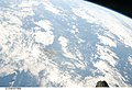 STS125-E-7966 - View of Hawaii.jpg