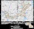 SVRP Aquifer Map.PNG