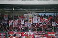 SV Grödig FC Red Bull Salzburg 43.JPG
