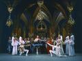 SWAN LAKE 2nd Act Photo Vladimir Zenzinov.tif