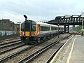 SWT444014-QueenstownRoad-20040927.JPG