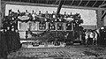 S 30, 1902-01-28, letzte festlich geschmückte Pferdetramway der WT.jpg