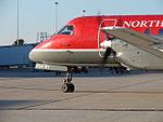Saab 340 Nose (299159813).jpg
