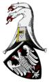 Saarwerden-Wappen SM 1.PNG