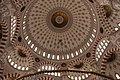 Sabancı Central Mosque - Adana - 2.jpg