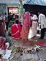 Sacred Thread Ceremony - Baduria 2011-03-08 00168.jpg