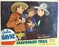 Sagebrush Trail lobby card.jpg