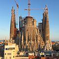 Sagrada Família 4.jpg