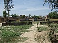 Sahkey Janazey Ghah - panoramio.jpg