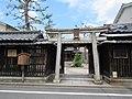 Saino kamino yashiro 002.jpg
