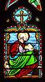 Sainpuits-FR-89-église-vitraux-08.jpg