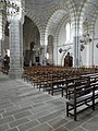 Saint-Étienne-en-Coglès (35) Église 36.jpg