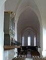 Saint-Astier (Dordogne) église nef.JPG