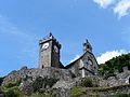 Saint-Béat château chapelle (1).JPG