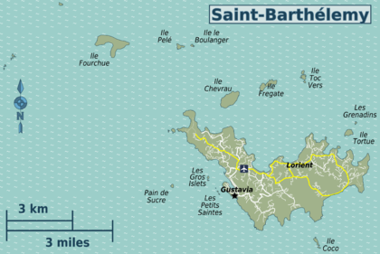 Saint-Barthélemy travel map.png
