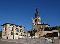 Saint-Cyr-sur-le-Rhône-01.jpg