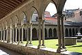 Saint-Hilaire Abbaye 360.jpg