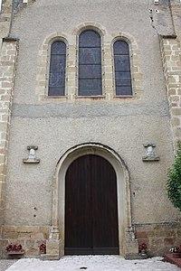 Saint-Justin - Eglise Saint-Justin 01.jpg