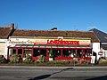 Saint-Laurent-Nouan-FR-41-Nouan-restaurant Le Rhinocéros-02.jpg