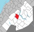Saint-Louis-du-Ha! Ha! Quebec location diagram.png