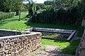 Saint-Macaire 33 Lavoir de la Barette 01.jpg