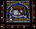 Saint-Malo-de-Phily (35) Église 25.JPG