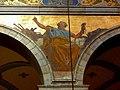 Saint-Malo (35) Église Sainte-Croix Fresque 19.JPG
