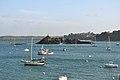 Saint-Malo - boats 01.jpg