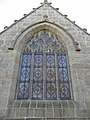 Saint-Marc-le-Blanc (35) Église 09.JPG