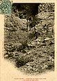 Saint-Moré--Ascension à la grotte du père Leuleu.jpg