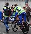 Saint-Omer - Championnats de France de cyclisme sur route, 21 août 2014 (A49).JPG