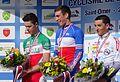 Saint-Omer - Championnats de France de cyclisme sur route, 21 août 2014 (D25).JPG