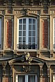 Saint-Omer 53.jpg