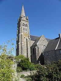 Saint-Père (35) Église Saint-Pierre 01.jpg