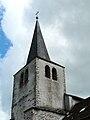 Saint-Paul-la-Roche église clocher.JPG