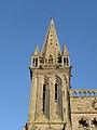 Saint-Pol-de-Léon (29) Cathédrale 17.JPG