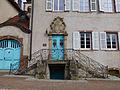 Saint-Quirin-Prieuré (3).jpg