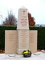 Saint-Rémy-FR-01-monument aux morts-06.jpg