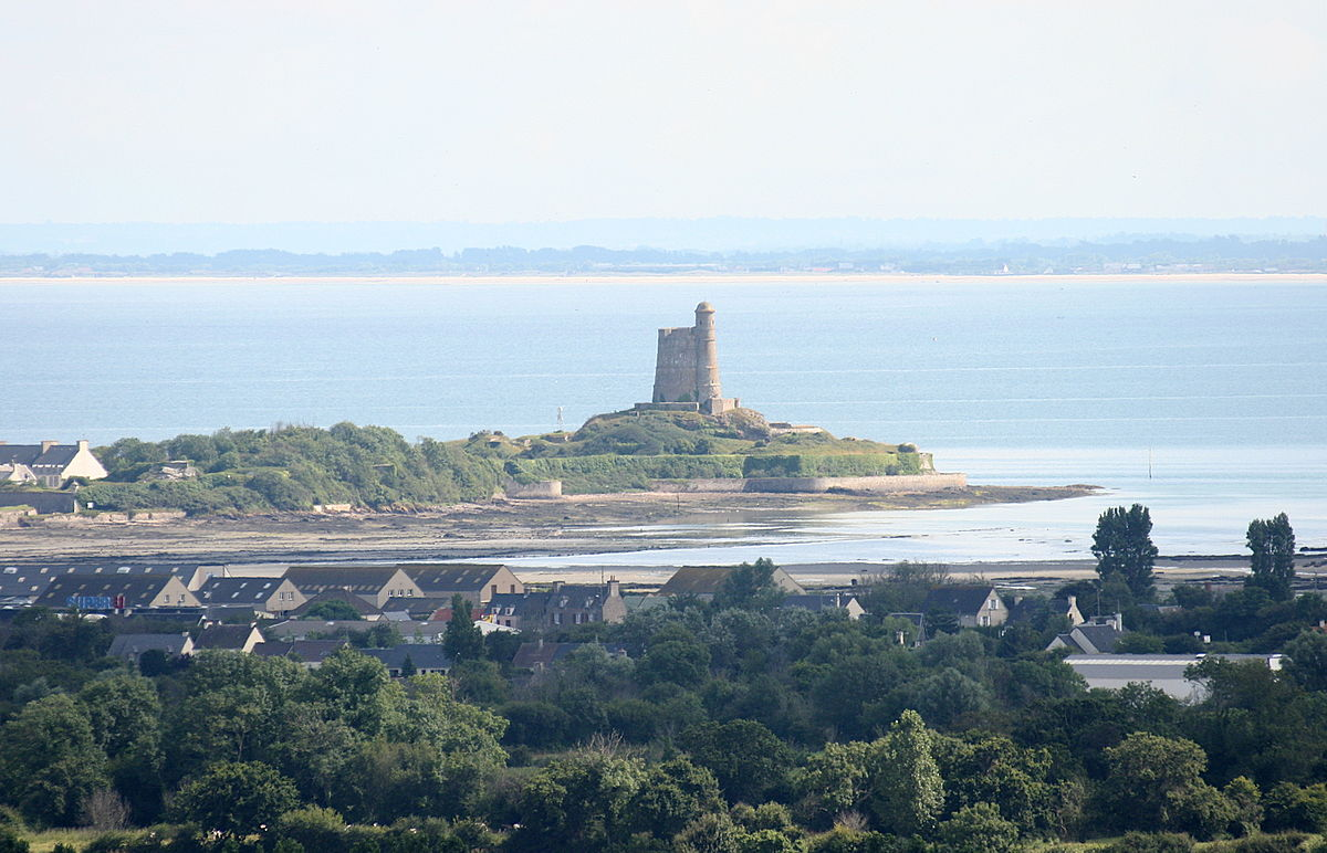 saint-vaast-la-hougue-photos