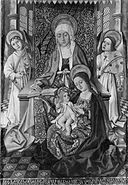Saint Anne Enthroned with the Virgin and Child MET ep88.3.82.bw.R.jpg
