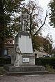 Saint Gratien-Monument aux morts-20120917.jpg