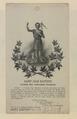 Saint Jean Baptiste Patron des Canadians francais (HS85-10-35289) original.tif