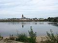 Saint Mathurin sur Loire.jpg