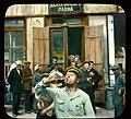 Saint Petersburg. Nevsky Prospect men drinking outside a store.jpg