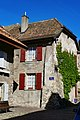 Saint Prex, Grand'Rue (1).jpg