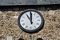 Saint Remy les Chevreuse Church 13.jpg